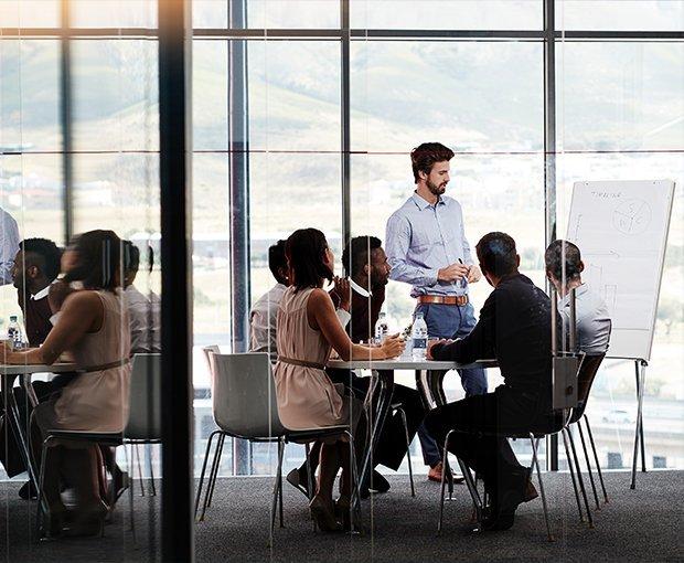 Comment animer efficacement ses focus groups ?