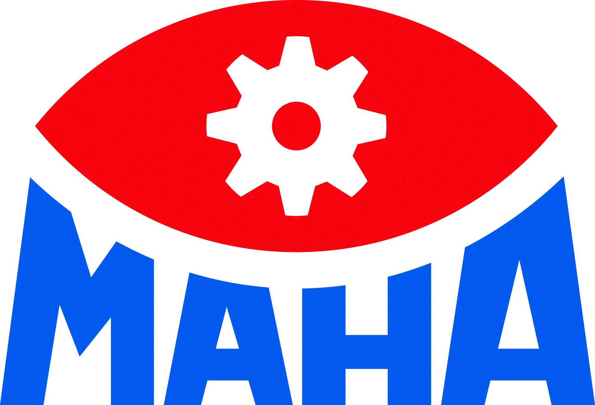 Maha France