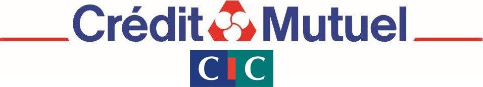Crédit Mutuel CIC