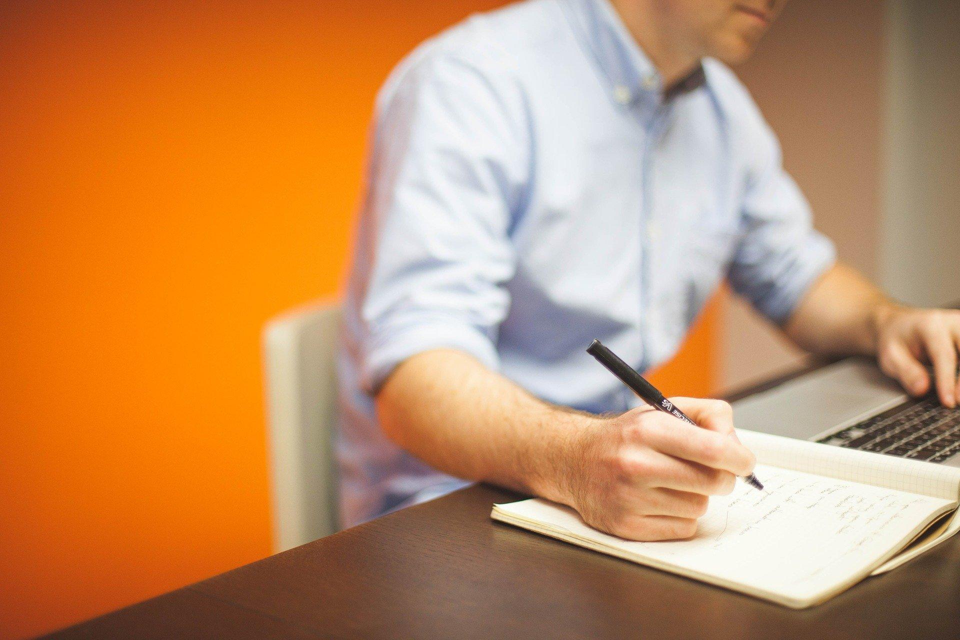 Comment mesurer la satisfaction client